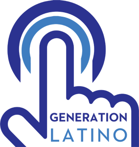 Generation Latino